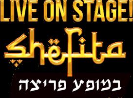 Shafita-min